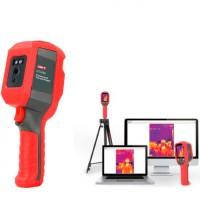 Мобилна термовизионна камера  UTi165K
