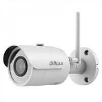 4 Мегапиксела IP WiFi Безжична Ден/Нощ камера Dahua
