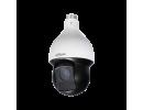 IP PTZ камера 2 МPixel SD59230U-HNI Dahua