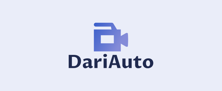 DariAuto